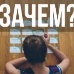 5 причин изучения английского языка