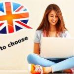 7 советов, как правильно выбрать курсы английского языка