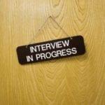 Как подготовиться к собеседованию на английском