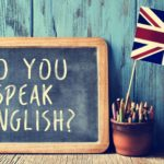 Какие уровни английского существуют