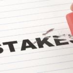 10 вредных привычек в изучении английского языка, которые вам надо бросить