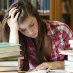 Почему мне сложно учить английский