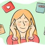 Как правильно запомнить английские слова – секреты работы мозга