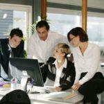 Английский для маркетологов, бухгалтеров и финансистов