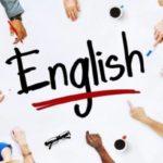 Изучение английского языка в игровой форме