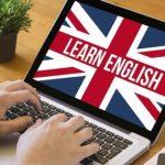 как начать изучать английский язык