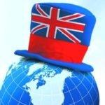 важность английского языка в современном мире