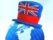 Важность английского языка для современного человека