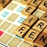 Как правильно выучить написание английских слов?