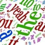 правила порядка слов в английском языке
