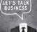 Нужны ли курсы делового английского языка, и где его используют