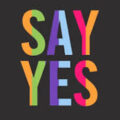 17 способов сказать «Да» | lingvomania