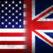 Чем английский отличается от американского?