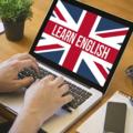 Как учить английский программисту