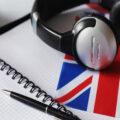 Система изучения английского языка Пимслера - курсы английского | LingvoMania
