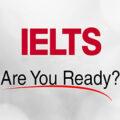 Как получить сертификат IELTS