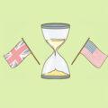 Как выучить английский самостоятельно дома