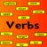 Основные формы глагола в английском языке