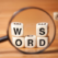 Англицизмы - заимствованные английские слова в русском языке